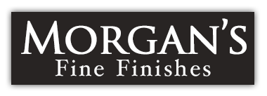 Morgans Fine Finishes